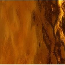 AQ1108 - Mid Amber Aqualite