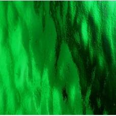AQ125 - Emerald Green Aqualite