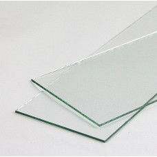 CF2 - 2mm Float Glass