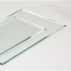 CF3 - 3mm Float Glass