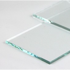 CF4 - 4mm Float Glass