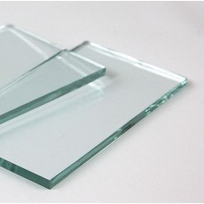 CF6 - 6mm Float Glass