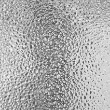 WD100B - Clear Dewdrop