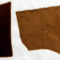C116 - Brown Confetti