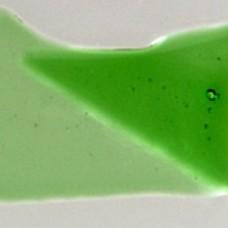 C122 - Pale Green Confetti
