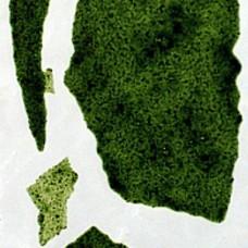 C127 - Aventurine Green Confetti