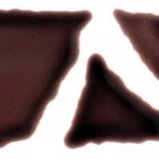 C146 - Dark Violet Confetti