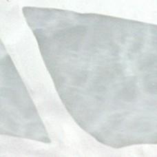 C305 - White Opal Confetti