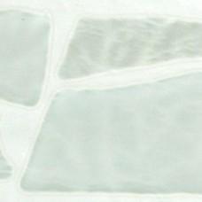 C306 - Dense White Opal Confetti