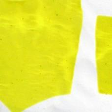 C365 - Dense Yellow Opal Confetti