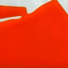 C375 - Orange Opal Confetti