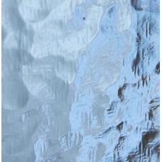 CX130B - Very Pale Blue Corella Cathedral