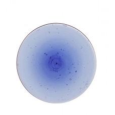 RON130 - Light Blue Rondel - 60mm