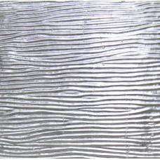 D100CH - Dynasty Clear Fine Irregular Chord