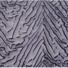 D543HG - Dynasty Purple Herringbone
