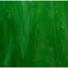 D327 - Dynasty Translucent Green Opal