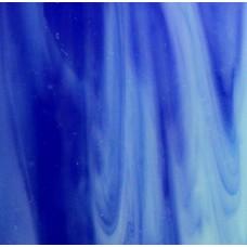 D633 - Dynasty 2 Blue Opal