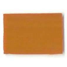 PT111 - Amber Silver Stain - 25g
