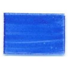 PT136 - Delft Blue Transparent Enamel - 50g