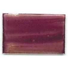 PT143 - Parma Violet Transparent Enamel - 50g
