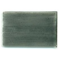 PT188 - Ebony Black Opaque Enamel - 50g