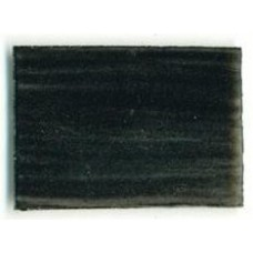 PT288 - Tracing Black - 50g