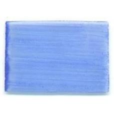 PT335 - Medium Blue Opaque Enamel - 50g