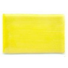 PT365 - Canary Yellow Opaque Enamel - 50g
