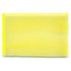 PT367 - Primrose Yellow Opaque Enamel - 50g