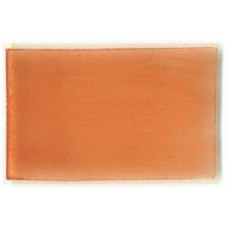 PT413 - Terracotta Shading Colour - 50g
