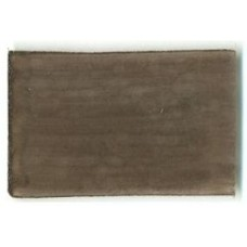 PT417 - Umber Brown Shading Colour - 50g