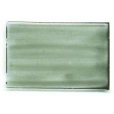 PT423 - Blue Green Transparent Enamel - 50g