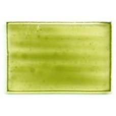 PT426 - Lime Green Transparent Enamel - 50g