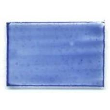 PT433 - Cornflower Blue Transparent Enamel - 50g