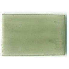 PT482 - Grey / Green Shading Colour - 50g