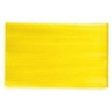 PT516 - Gold Yellow Transparent Enamel - 50g