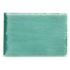 PT623 - Teal Green Opaque Enamel - 50g