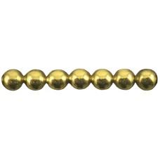 Perle Brass Banding - 1 Metre