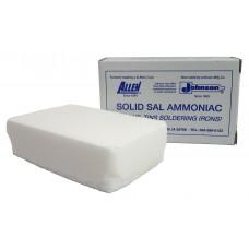 Sal Ammoniac Block