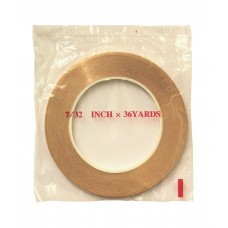 5.5mm Dynasty Copper Foil