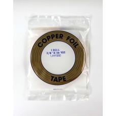 10mm Copper Foil