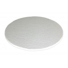 6mm Thick Shelf Board - 1000 x 610mm