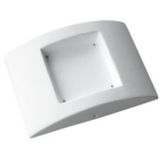 Recessed Arch Mould