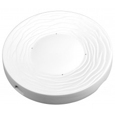 Radial Platter Mould