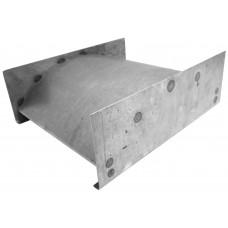 Steel Milos Mould