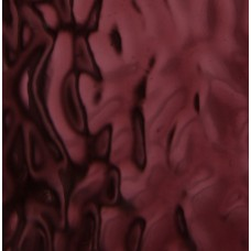 E4902B - Dusky Rose English Muffle