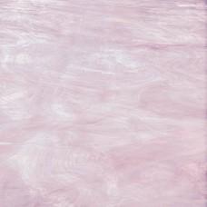 3471S - Pale Purple White Opal