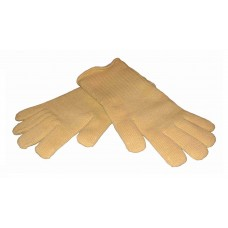 Fusing Gloves