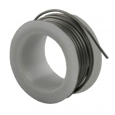High Temperature Wire - 0.5mm