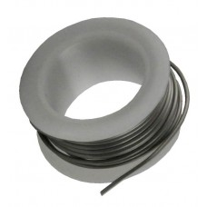 High Temperature Wire - 1.5mm